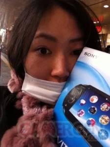 psvita-playstation-sortie-japon-japan-reportage 17.12 (7)