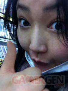 psvita-playstation-sortie-japon-japan-reportage 17.12 (9)