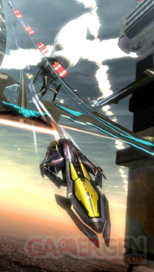 image-images-wipeout-2048-24112011-27
