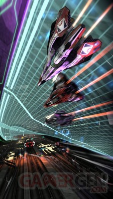 screenshot-wipeout-2048-5