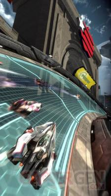 WipEout 2048 003