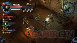 dark-quest-screen (3)