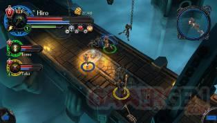 dark-quest-screen (4)