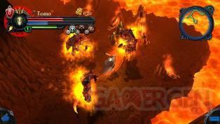 dark-quest-screen (5)