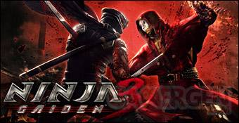 ninja-gaiden-screen