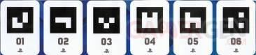 Les PlayStation Cards catalogue 28