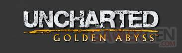 Uncharted-Golden-Abyss_logo