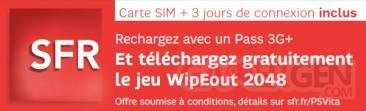 Offre SFR Tarifs information 07.02.2012 (2)