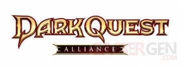 dark-quest-screen (2)