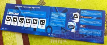 Les PlayStation Cards catalogue 28.02 (2)