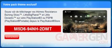 image-screenshot-mail-psvita-inside-25112011