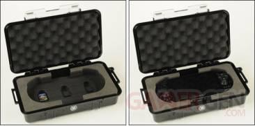 PELICAN Case Protection accessoire boite PSVita 26.01 (3)