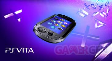 vita-playstation