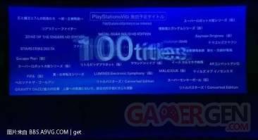 liste-complète-jeux-psvita-japon