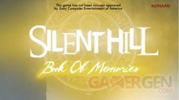 silent_hill_book_book_of_memories_logo
