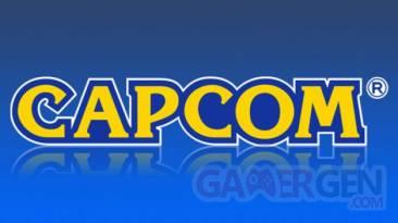 capcom logo 06.03.2012