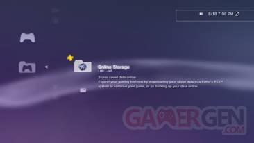 ps3_online_storage