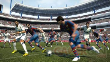 pro_evolution_soccer_screenshot