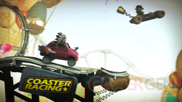 Images-Screenshots-Captures-LittleBigPlanet-1280x720-07062011-2