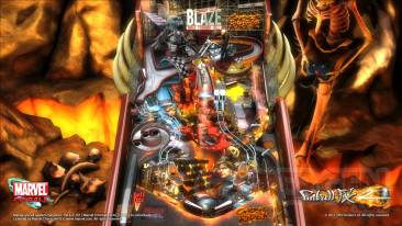 marvel-pinball-ghost-rider-1
