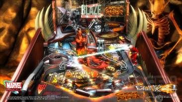 marvel-pinball-ghost-rider-2