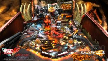 marvel-pinball-ghost-rider-3