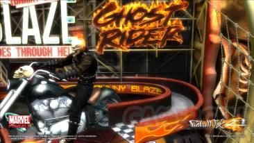 marvel-pinball-ghost-rider-4