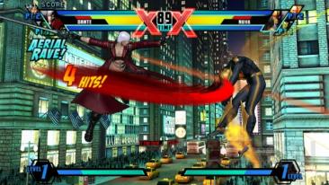 image-capture-ultimate-marvel-vs-camcom-3-14122011-01
