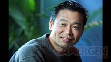 Keiji Inafune GDC12 08.03.2012
