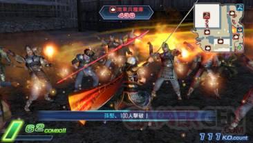 dynasty-warriors-next-psvita-12