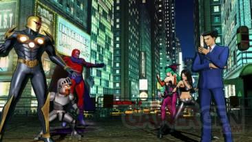 Ultimate-Marvel-vs-Capcom-3-6
