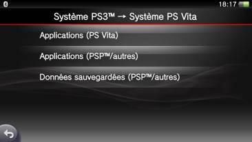 Gestionnaire de contenu tuto tutoriel PS3 (8)