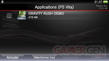 transfert de donnees PS3 Vita 06 (5)