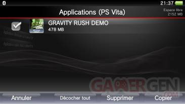 transfert de donnees PS3 Vita 06 (6)