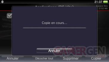 transfert de donnees PS3 Vita 06 (8)