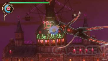 Gravity daze rush DLC 28.02 (3)