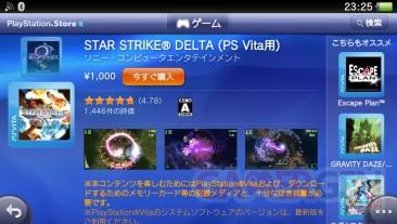 Top 10 japonais PSVita 06.03 (2)