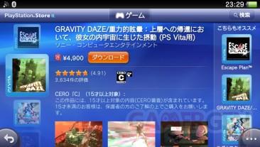 Top 10 japonais PSVita 06.03 (8)