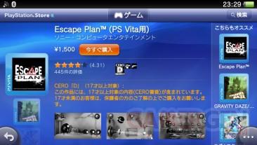 Top 10 japonais PSVita 06.03 (9)