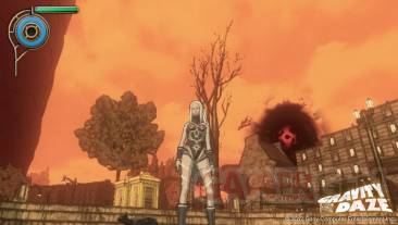 Gravity Rush images screenshots 010