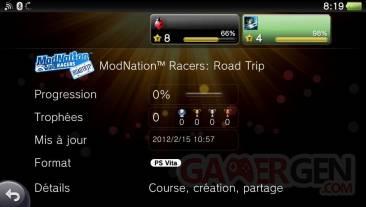 ModNation Racers RoadTriP Trophees 19.04 (2)