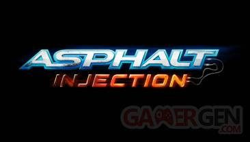 Asphalt-Injection_18-08-2011_logo