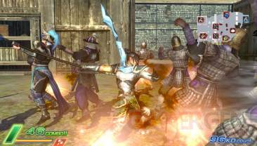 Dynasty-Warriors-Next-2