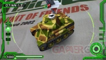 ar-combat-tank