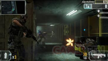 Unit 13 screenshot site officiel 20.02 (5)