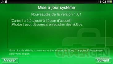 Firmware 1.61 21.02 (2)