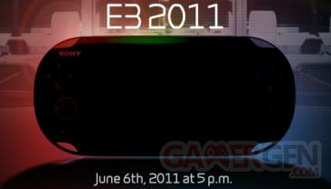NGP-Vita-E3-2011_1