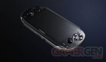 Images-Screenshots-Captures-Photos-NGP-PSP-2-Console-Hardware-2400x1400-04032011-4