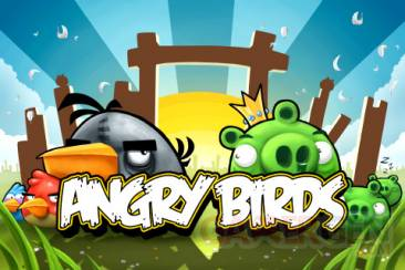 angry birds 04.04.2012