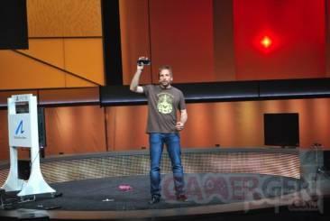 sony-e32011-live-bioshock_ngp